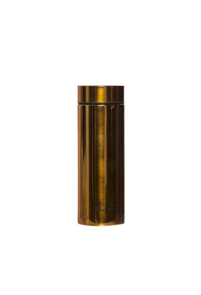 otrosaccesorios-dorado-e216125-1