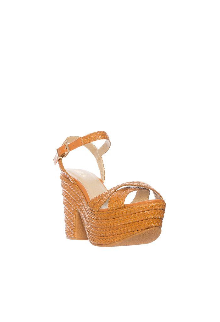 zapatos-tierra-e161299-2