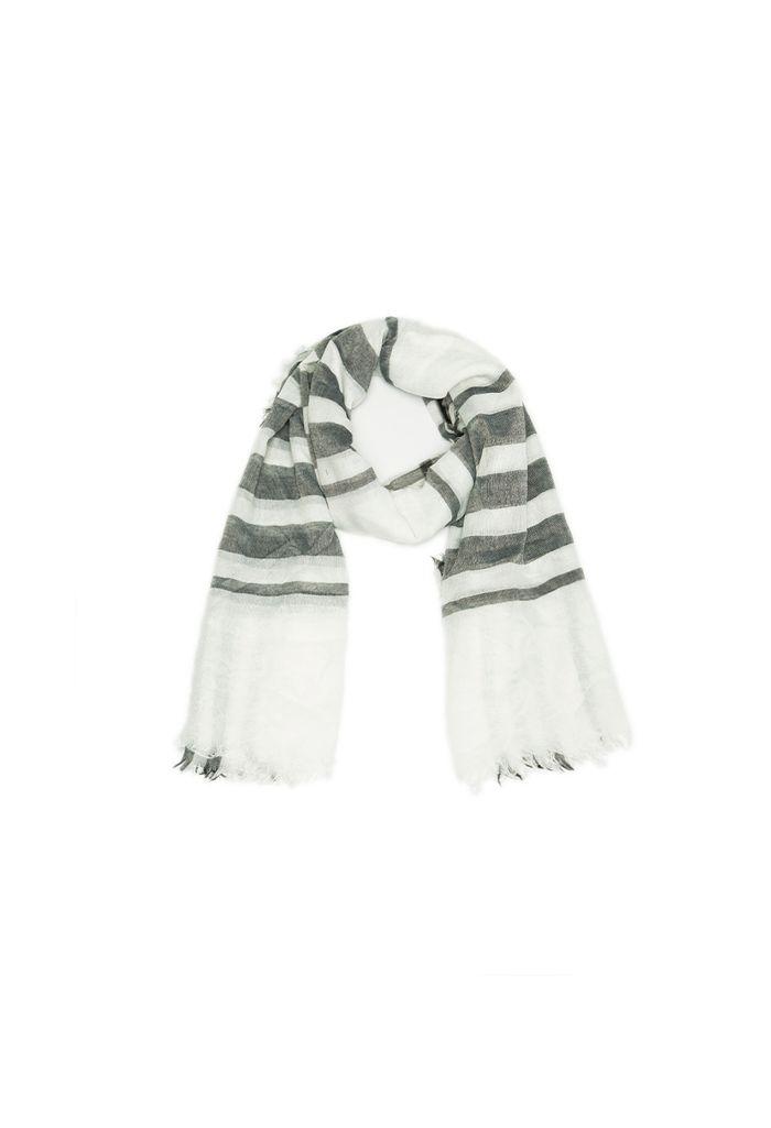 accesorios-blanco-e216176-1