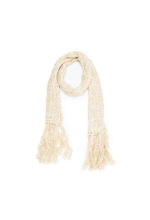 accesorios-beige-e216192-1