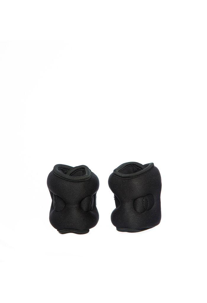 accesorios-negro-e216418-1