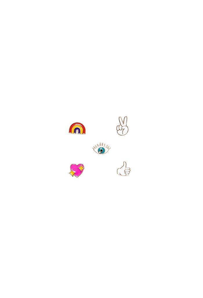 accesorios-unico-e216438-1