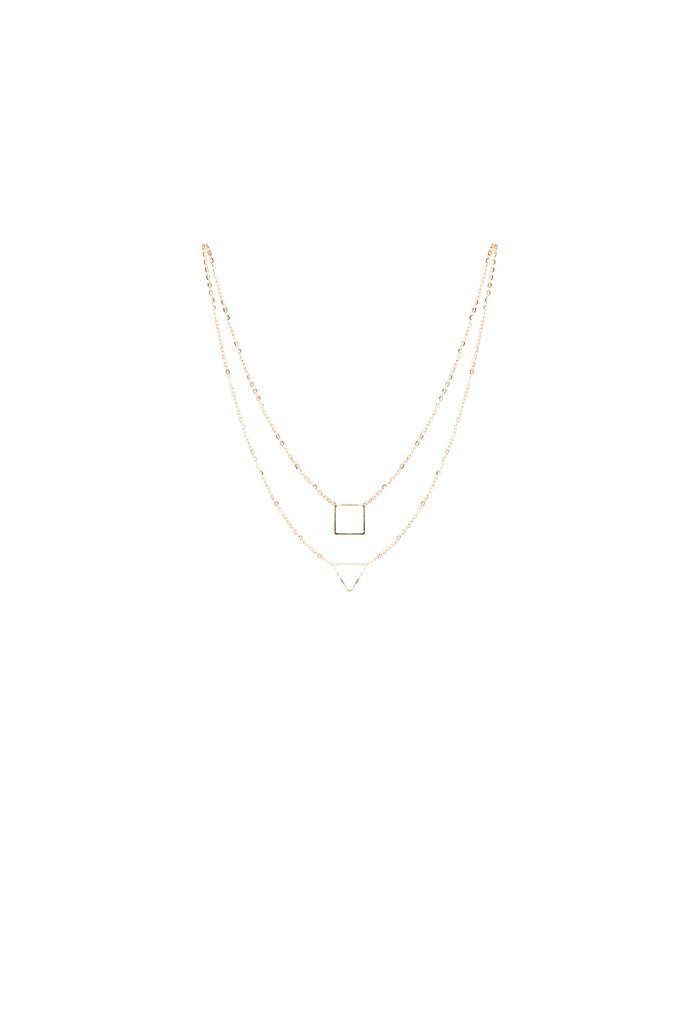 accesorios-dorado-e502802-1