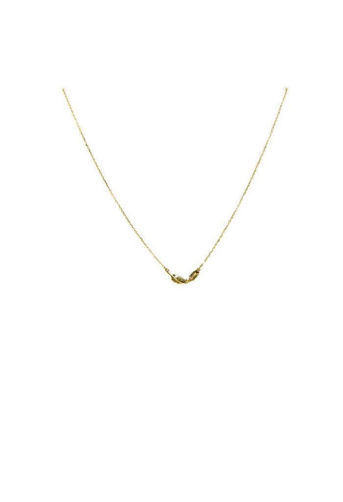 accesorios-dorado-e502803-1