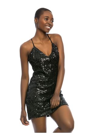 vestidos-negro-e140053-1