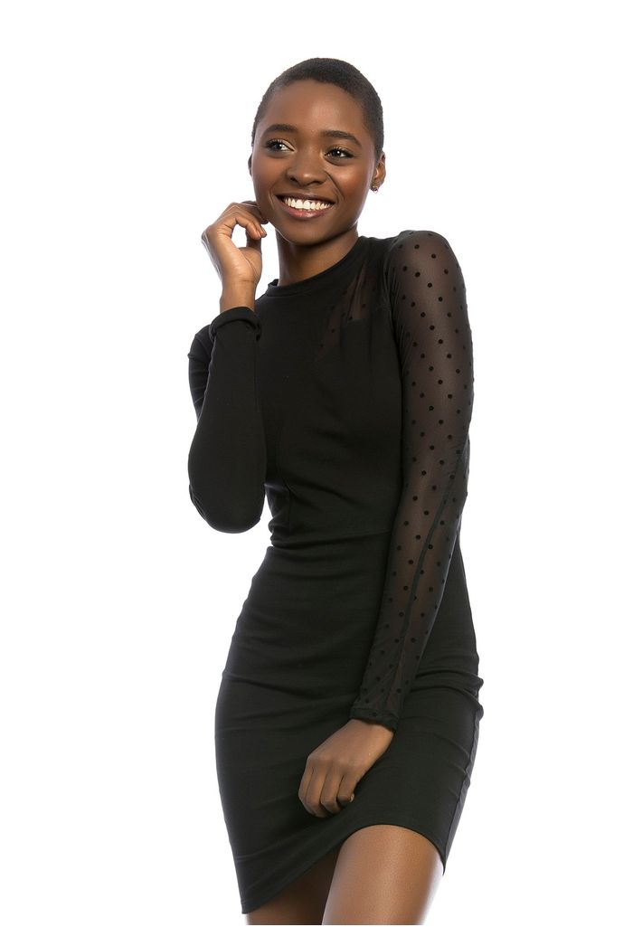 vestidos-negro-e140082-1
