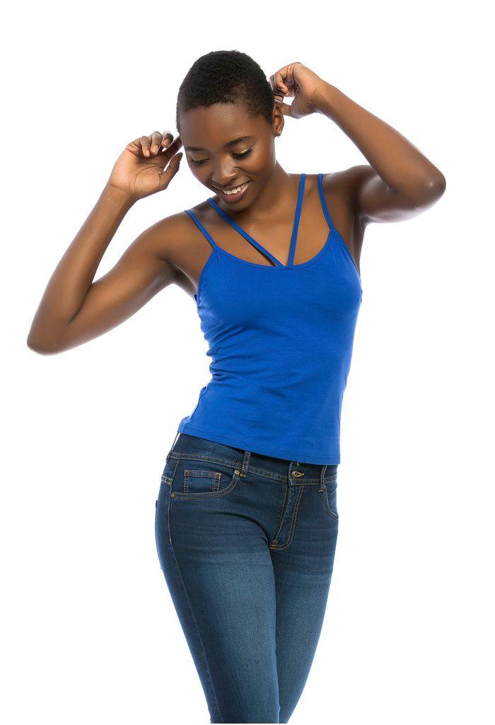 camisasyblusas-azul-e156537-1