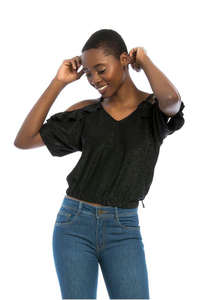 camisasyblusas-negro-e156572-1