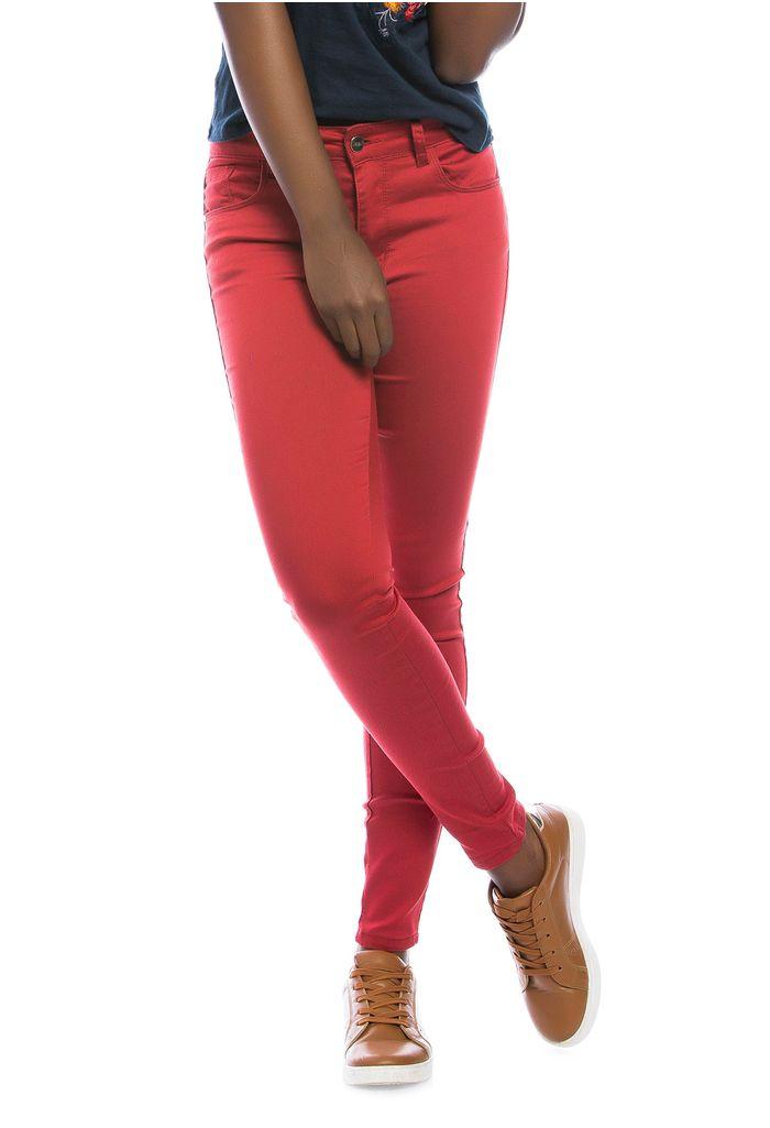pantalonesyleggings-rojo-e027046a-1