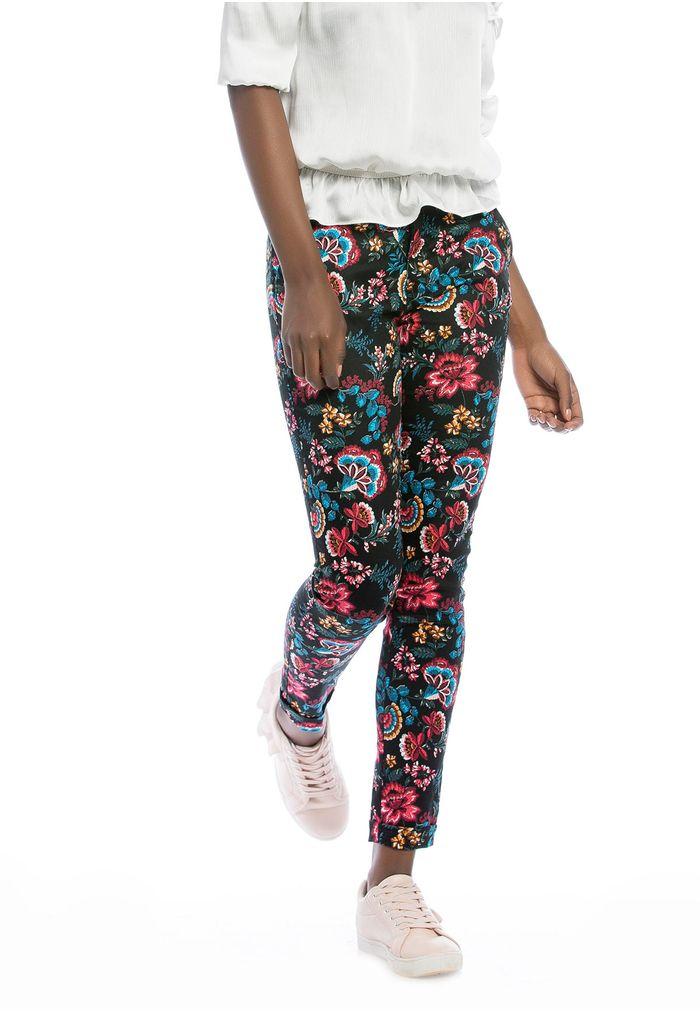 pantalonesyleggings-negro-e027093a-1