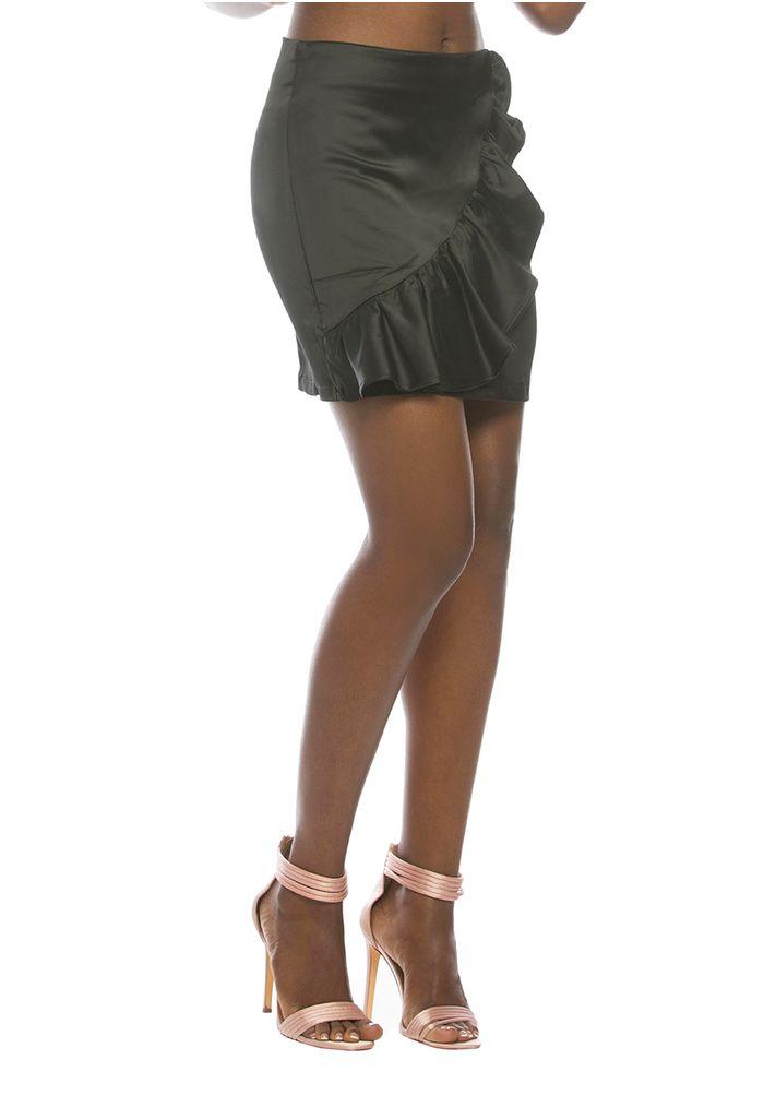 faldas-negro-e034786-1