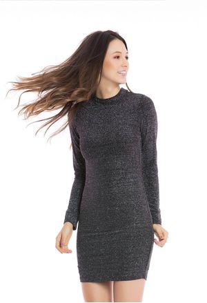 vestidos-metalizados-e068474-1