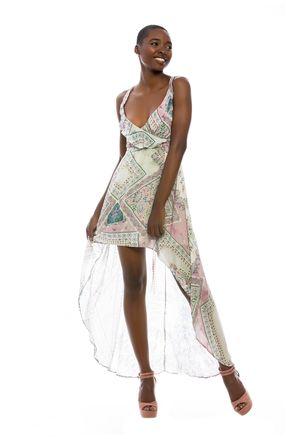 vestidos-morado-e068520a-1