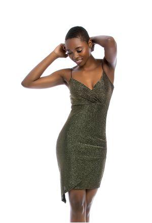 vestidos-multicolor-e068826-1