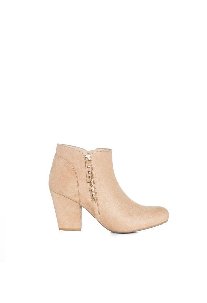 zapatos-beige-e084492a-1