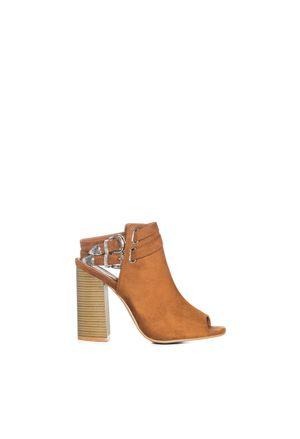 zapatos-tierra-e084526-1