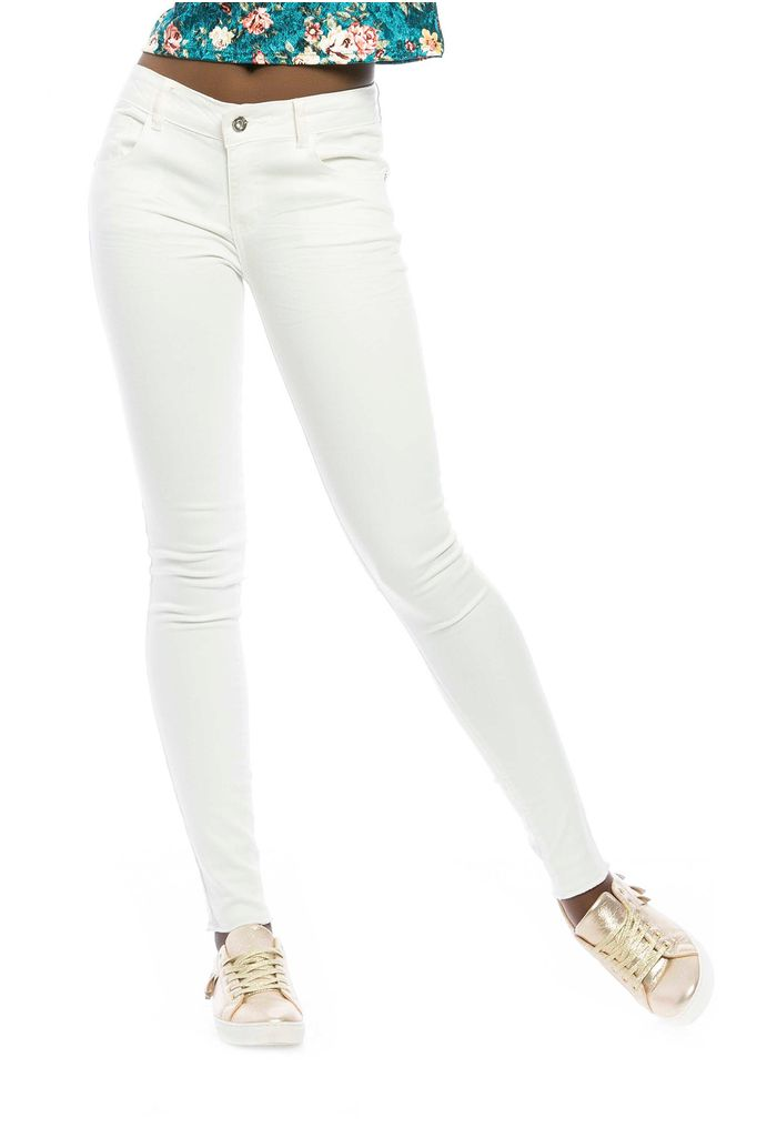 skinny-natural-e135474-1