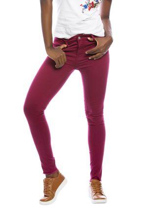 varios diseños Productos imágenes detalladas Descuentos en Jeans, Blusas, Camisetas y más Ropa de Mujer | ELA