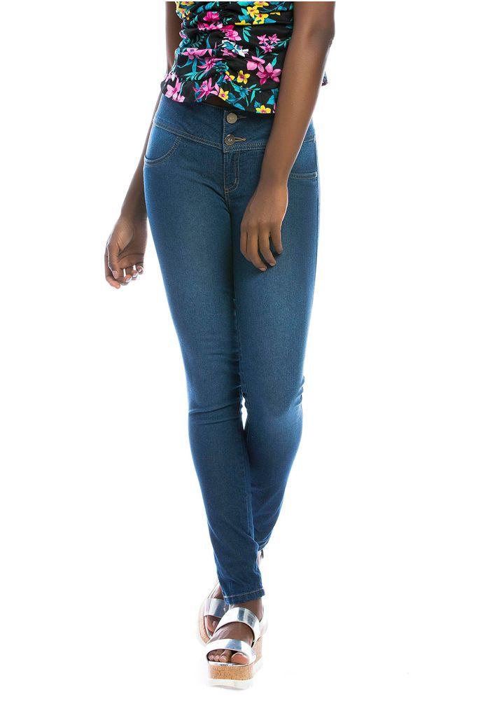 skinny-azul-e135561-1