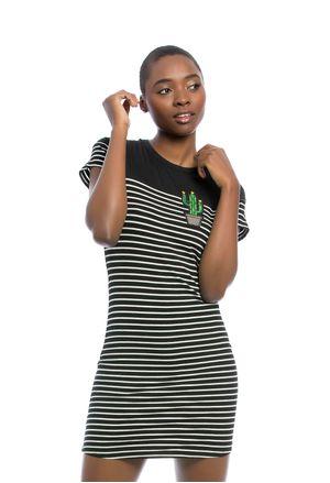 vestidos-negro-e140065-1