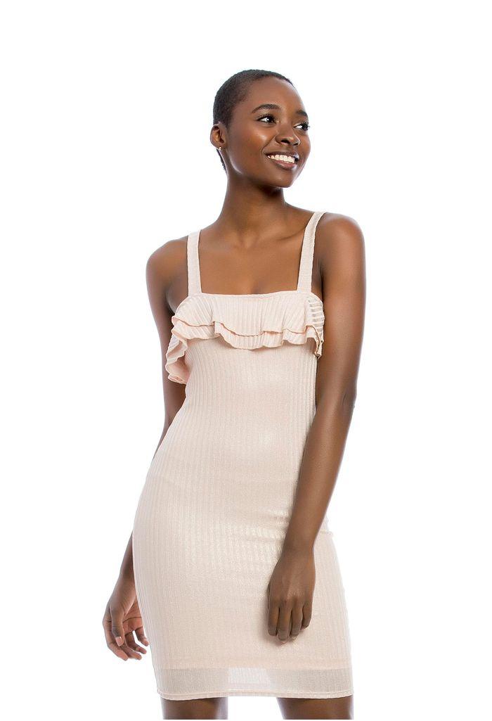 vestidos-pasteles-e140083-1