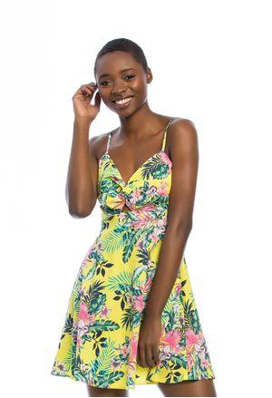 vestidos-amarillo-e140113-2