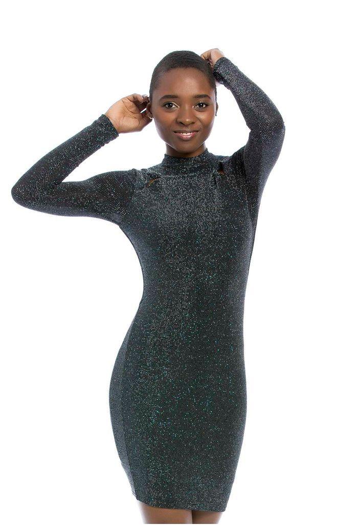 vestidos-azul-e140118-1