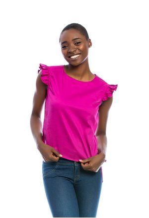 camisasyblusas-magenta-e156809-1