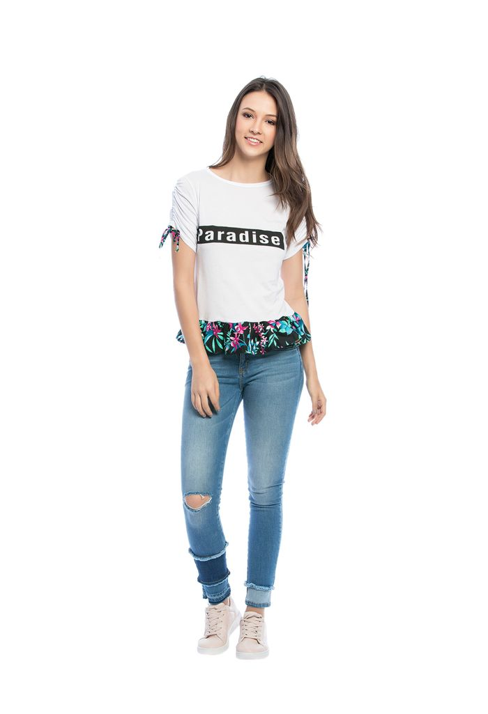 camisasyblusas-blanco-e156812-2
