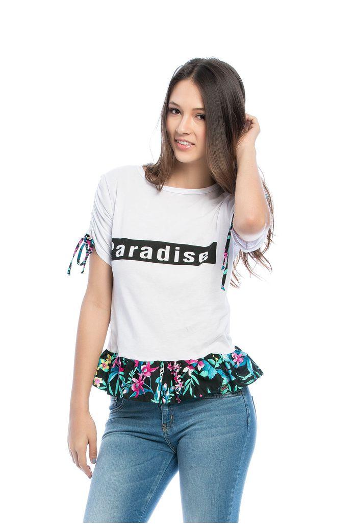 camisasyblusas-blanco-e156812-1
