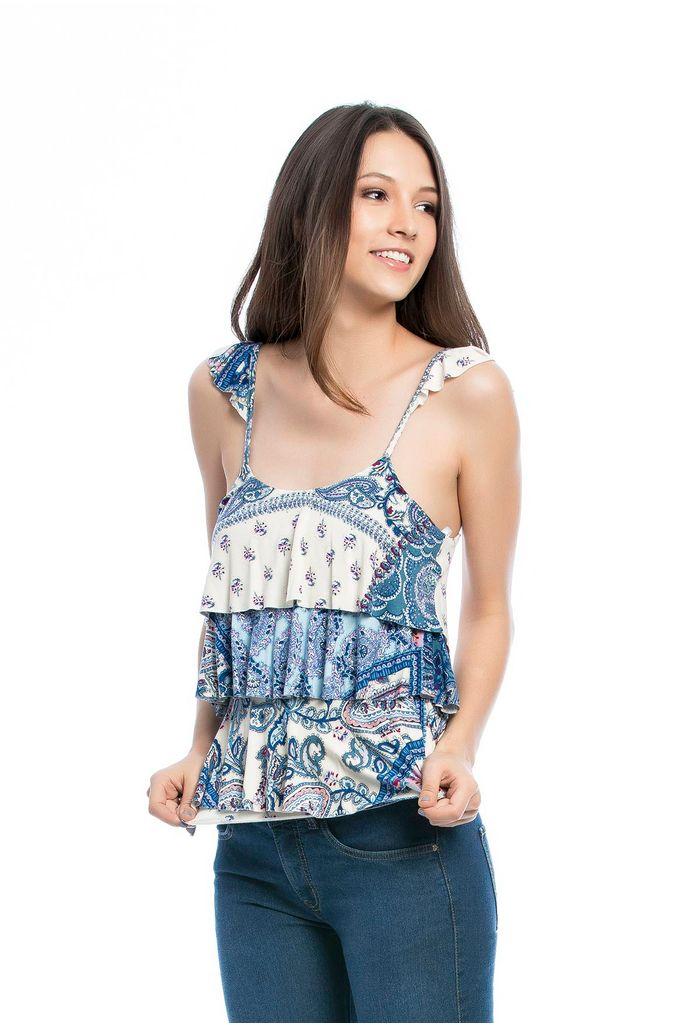 camisasyblusas-azul-e156831-1