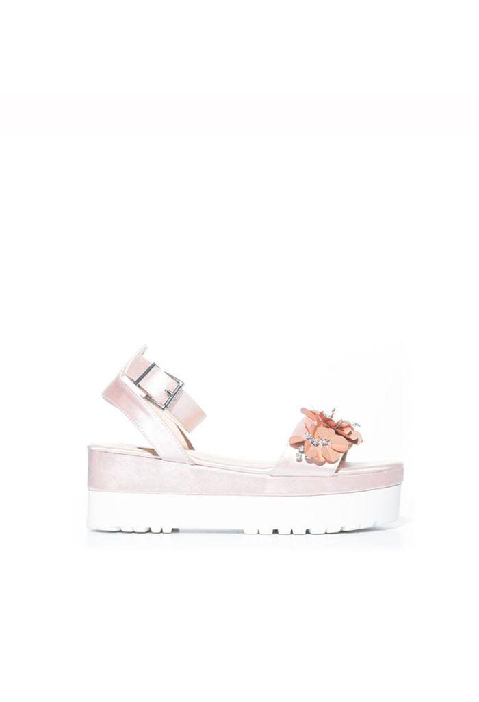 zapatos-pasteles-e161464-1