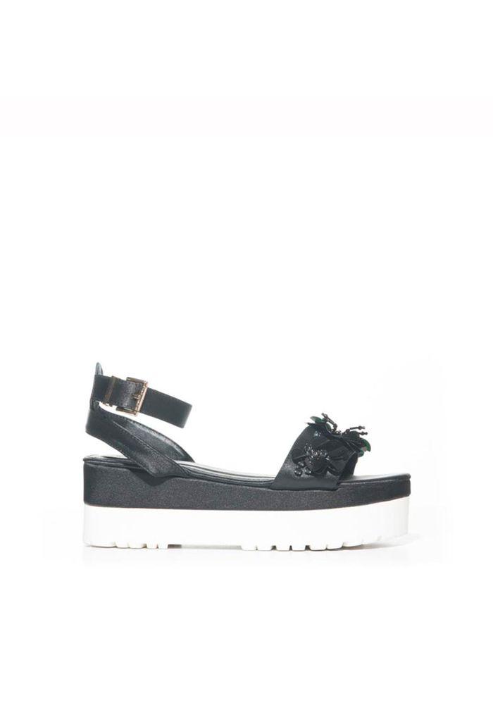 zapatos-negro-e161464-1