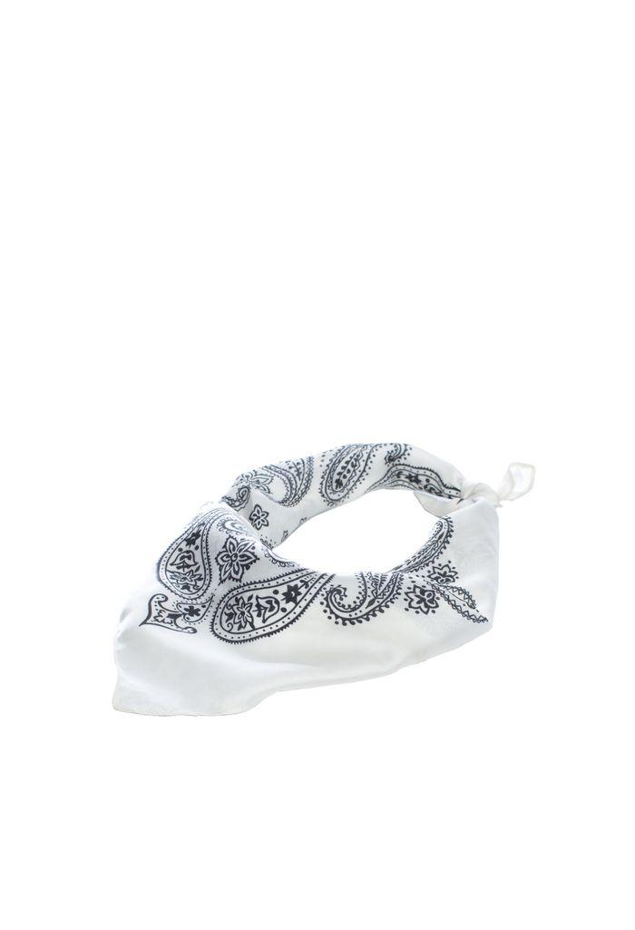accesorios-blanco-e216739-1