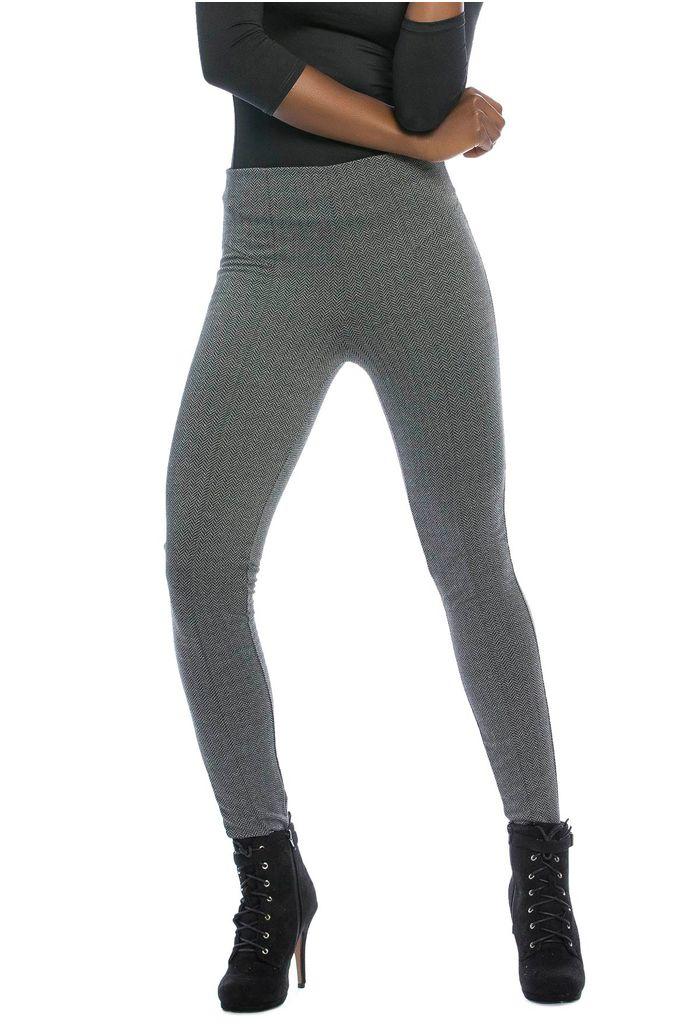 pantalonesyleggings-gris-e251402-1