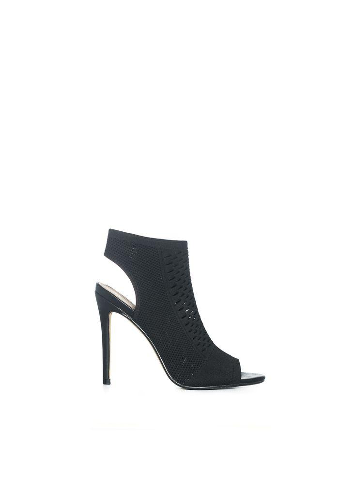 zapatos-negro-e341680-1