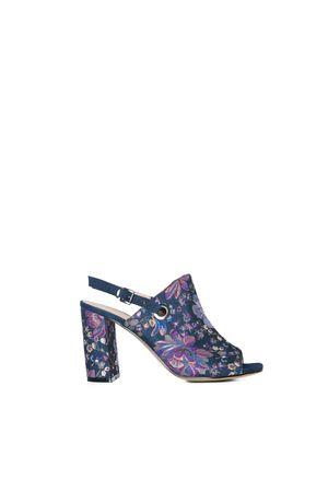 zapatos-multicolor-e341681-1