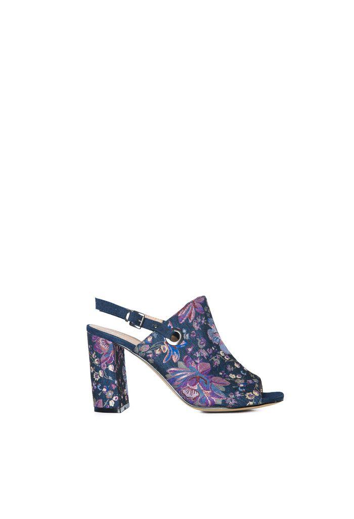 2fd14010 Zapatos Tacones, Botas y Tenis de Moda para Mujer | ELA