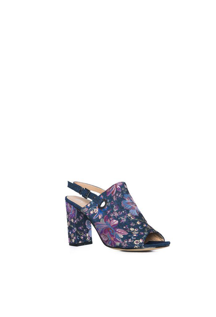 zapatos-multicolor-e341681-2