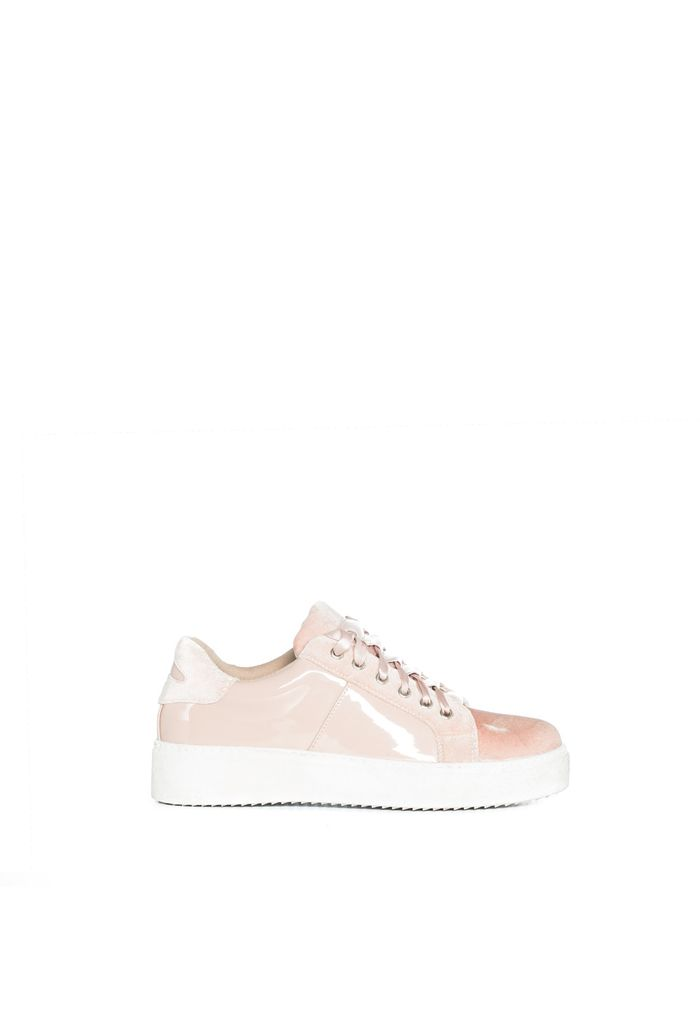 zapatos-pasteles-e351276-1