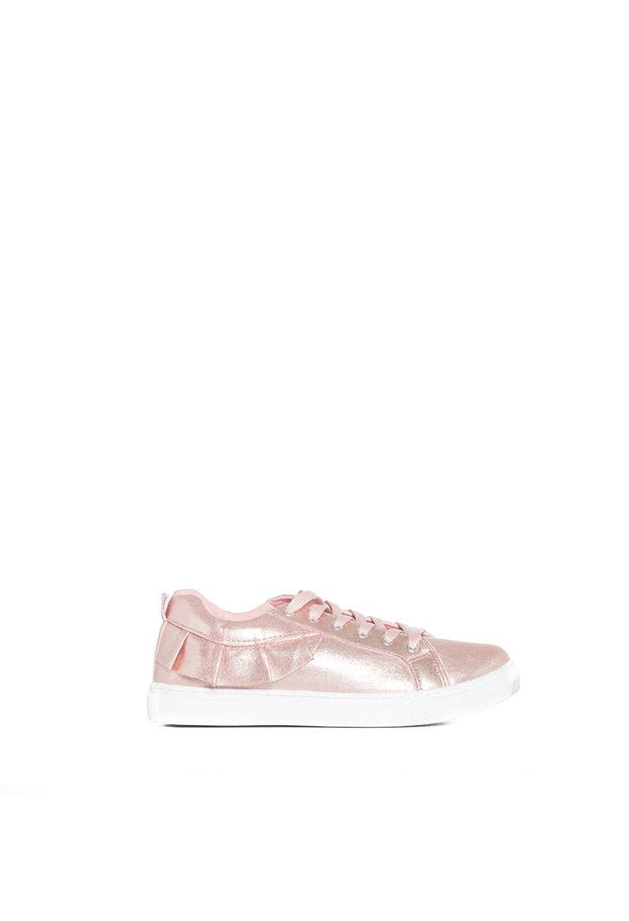 zapatos-rosado-e351282a-1