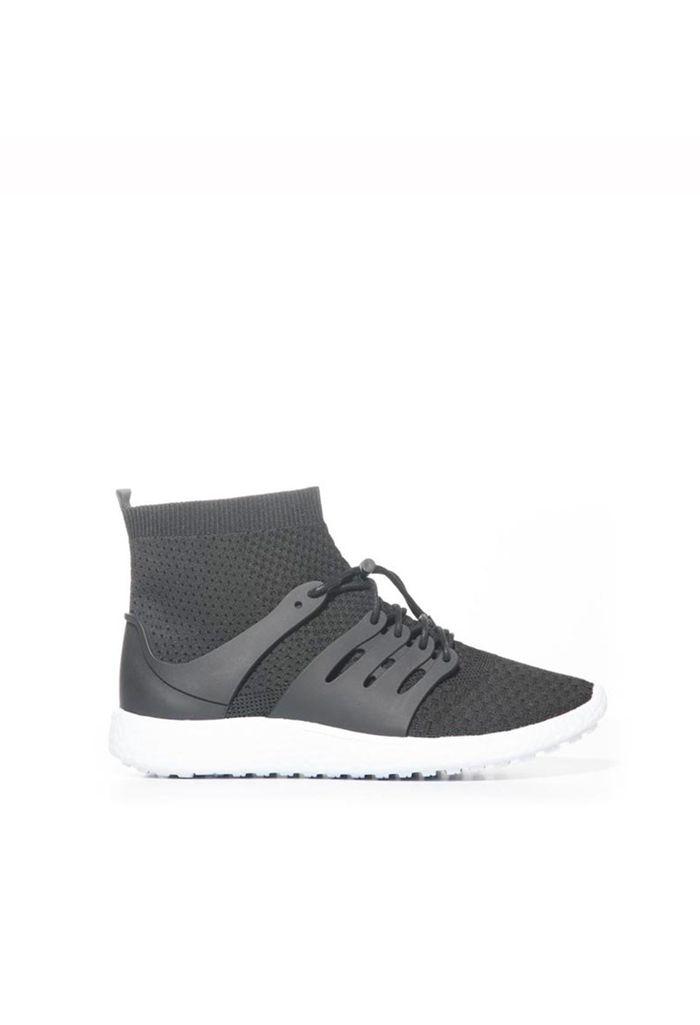 zapatos-negro-e351290-1