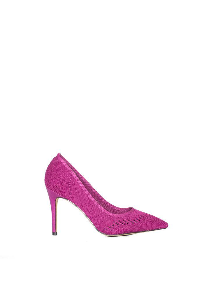 zapatos-morado-e361297-1