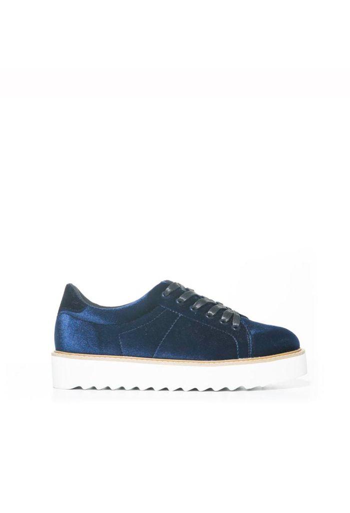 zapatos-azul-e361301-1
