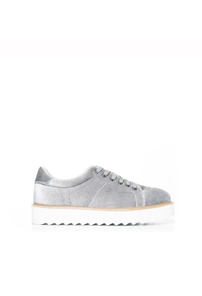 zapatos-gris-e361301-1