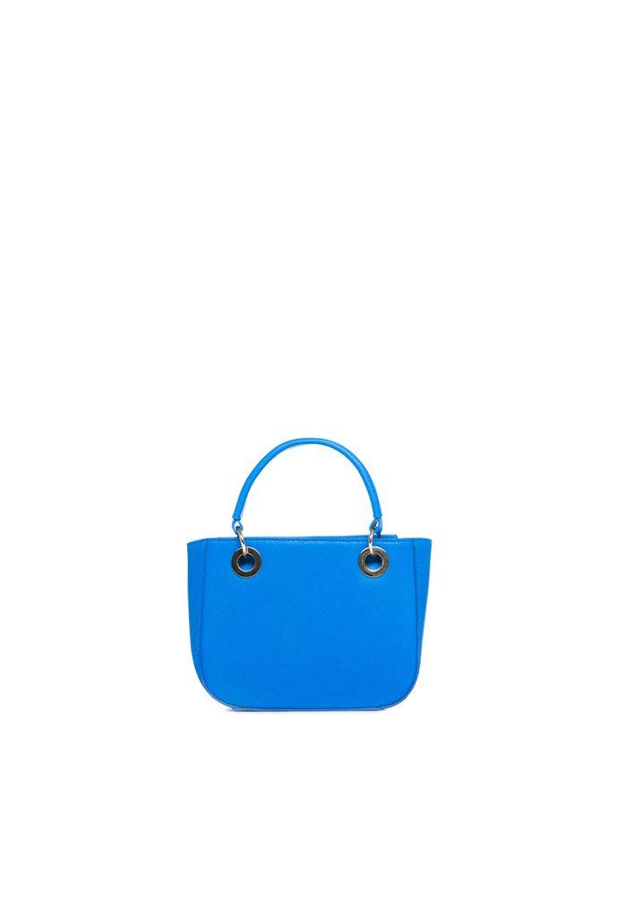 carterasybolsos-azul-e411469-1