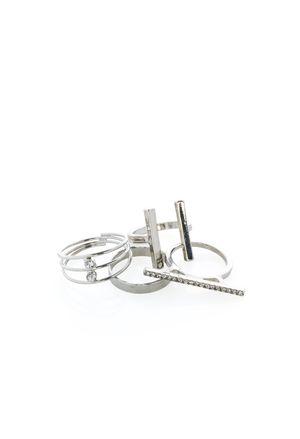 bisuteria-plata-e503347-1