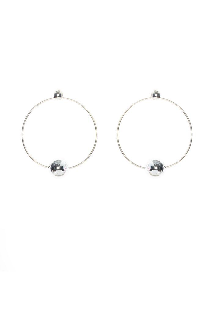 accesorios-plata-e503316-1