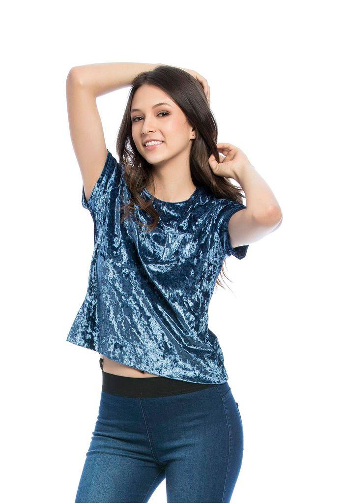 camisasyblusas-azul-e156676-1