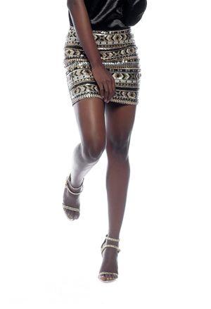 faldas-multicolor-e034807-1